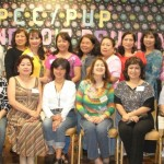 PUP/PCC Grand Reunion 2012 USA