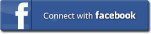 fb connect icon
